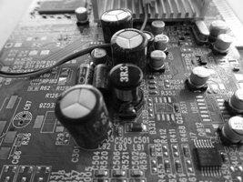 البرامج وبرامج التشغيل